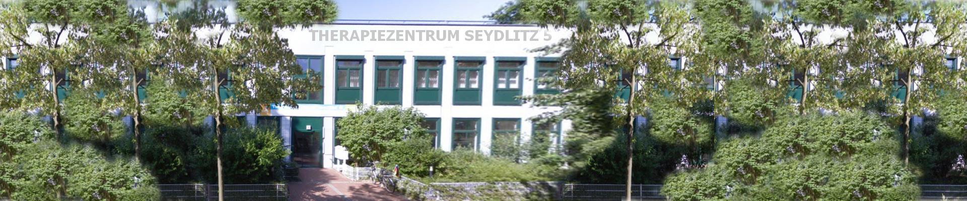Therapiezentrum